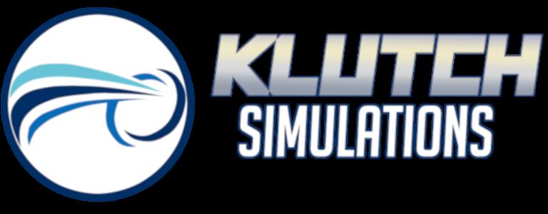Latest Videos | Klutch Simulations